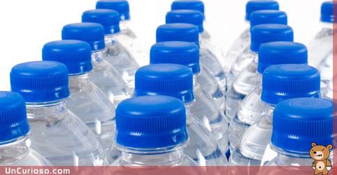 Como se fabrica el plastico