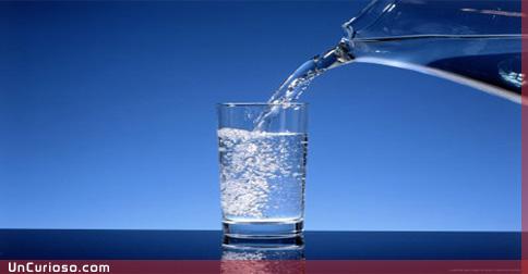 Porque es importante el agua