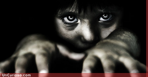 Por qué tengo miedo