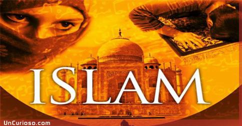 Que es islam