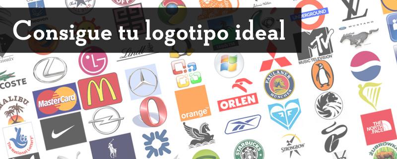 Como hacer un logotipo