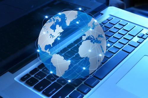 Qué se puede hacer en internet