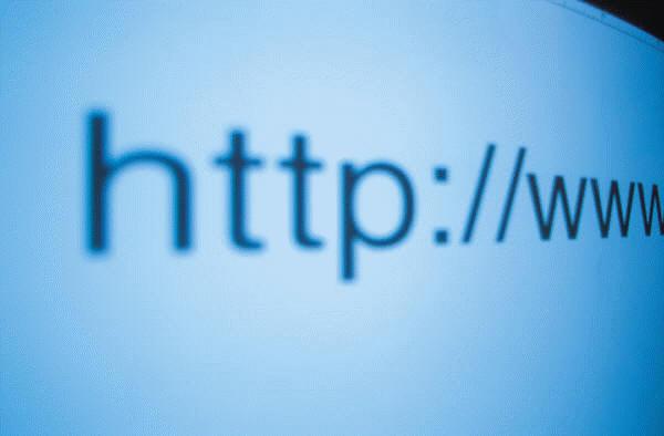 Qué es http? – Qué significa http? – Definición de http