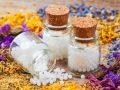 Qué es la homeopatia