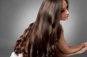Cómo hacer crecer el cabello, consejos y trucos