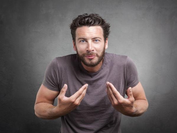 Para qué sirve el dominio del lenguaje corporal