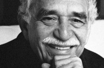 Resumen de la biografía de Gabriel García Márquez