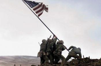 ¿Quién ganó la segunda guerra mundial?