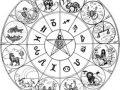 Nombres de bebés según el zodiaco