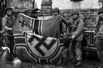 ¿Qué originó la segunda guerra mundial?