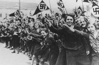 ¿Por qué comenzó la segunda guerra mundial?