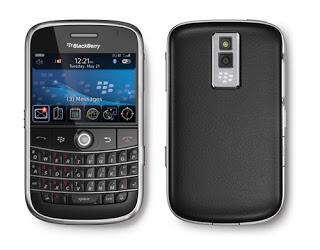 Im genes de tel fonos blackberry for Telefono bb
