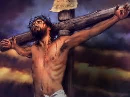 Cómo fue la crucifixión de Jesús