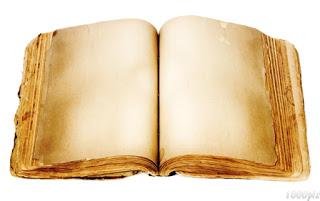 Imágenes de libros antiguos