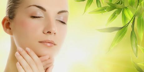 8 Bebidas naturales para una piel saludable