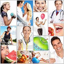Qué es la salud